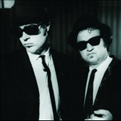 The Blues Brothers: Very Best of the Blues Brothers