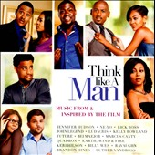 Original Soundtrack: Think Like a Man [Music from and Inspired by the Film]