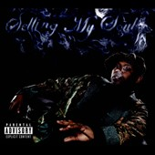 Masta Killa: Selling My Soul [PA] [Digipak]