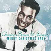 Charles Brown: Greatest Christmas Hits