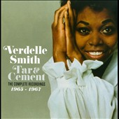 Vardelle Smith: Tar & Cement: The Complete Recordings 1965-1967