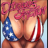 Delicious Friction: Quaalude Thunder [Single]