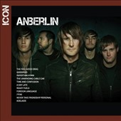 Anberlin: Icon