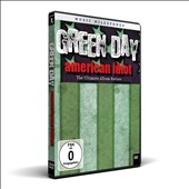 Green Day: Music Milestones: American Idiot *