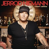 Jerrod Niemann: High Noon *