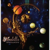 Moulettes: Constellations *