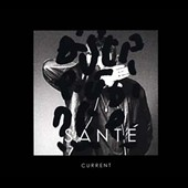 Santé (Tech-House): Current