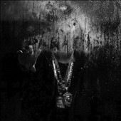 Big Sean: Dark Sky Paradise [PA] *