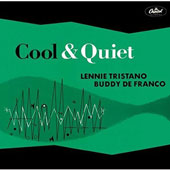 Lennie Tristano: Cool & Quiet [Limited Edition]