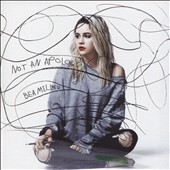 Bea Miller: Not an Apology *
