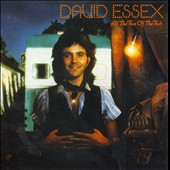 David Essex: All the Fun of the Fair