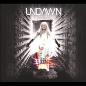 Undawn: Justice Is... [Digipak]