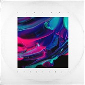 Leeland: Invisible *