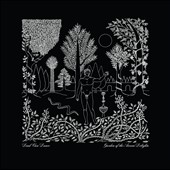 Dead Can Dance: Garden of the Arcane Delights/Peel Sessions *