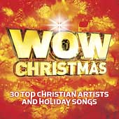 Various Artists: WOW Christmas [2002]