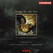 Songs by the Sea - A Scandinavian Journey / Skovhus