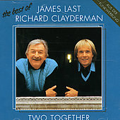 James Last: Two Together (Best Of)
