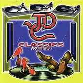 Various Artists: JDC Classics, Vol. 2
