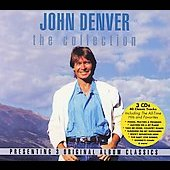 John Denver: The Collection [RCA Legacy]