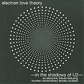 Electron Love Theory: In the Shadows of U2 *