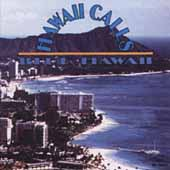 Hawaii Calls Orchestra & Choir: Blue Hawaii