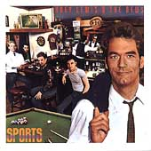 Huey Lewis & the News: Sports [Remaster]