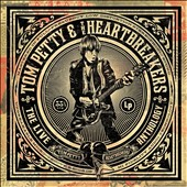Tom Petty/Tom Petty & the Heartbreakers: The Live Anthology [Box]