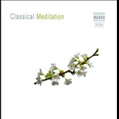 Classical Meditation