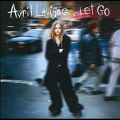 Avril Lavigne: Let Go