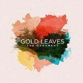 Gold Leaves: The Ornament [Digipak]