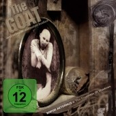 Sopor Aeturnus/Sopor Aeternus: The  Goat