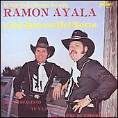 Ram&#243;n Ayala: Amo de la Musica Nortena