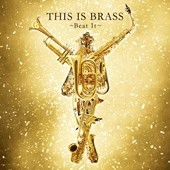 Tokyo Kosei Wind Orchestra: This Is Brass (Beat It)