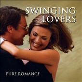 Various Artists: Swinging Lovers