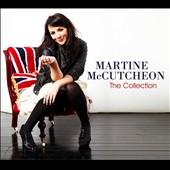 Martine McCutcheon: The Collection *