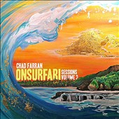 Chad Farran: On Surfari Sessions, Vol. 2