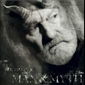 Roy Harper: Man & Myth [Digipak] *