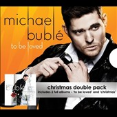 Michael Bublé: To Be Loved/Christmas