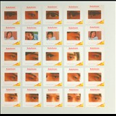 John Cale: Academy in Peril [Remastered] [Limited Edition] [Slipcase]