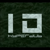 Various Artists: Hyperdub 10.3 [Digipak]