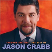 Jason Crabb: The Best of Jason Crabb