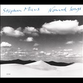 Stephan Micus: Nomad Songs