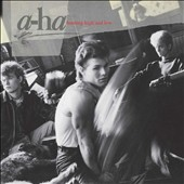 a-ha: Hunting High & Low [30th Anniversary Super Deluxe Edition] [4CD/DVD]