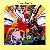 Trader Horne: Morning Way [Slipcase]
