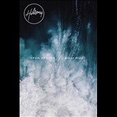 Hillsong: OPEN HEAVEN / River Wild