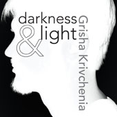 Darkness & Light