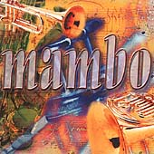 Various Artists: Mambo [RCA International]
