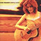 Eddi Reader: Simple Soul