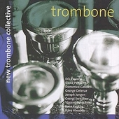 Trombone / New Trombone Collective