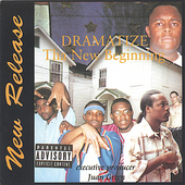 Dramatize: Tha New Beginning